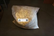 Estrichfaser, Estricharmierung, E Glas,Armierung, Glasfaser 12 mm 20kg Sack