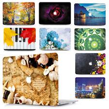 "2020 Macbook Pro Air 13"" A2337 A2179 A2338,Laptop Hard Case Keyboard Cover HUA"
