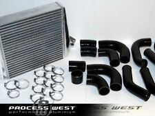 PROCESS WEST STAGE 2 INTERCOOLER + PIPING FULL UPGRADE FOR FORD FG XR6T / F6 XR6