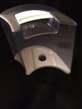 Holmes HM1700 - Humidifier Water Tank - White