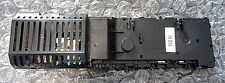BOSCH WASHER CONTROL MODULE; PART #00666537/666537; NEW; BOX HAS BEEN OPENED