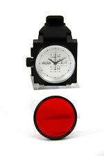 Welder U-Boat K26 Mens Sport Watch - K26-5300