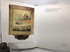 Rochefort du Gard, Notre Dame de Grace,  beau grand livre illustré