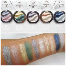 Essence,Any 2 for 10.50,include Lip Stick, EyeShadow, Eye liner etc. Free Shippi