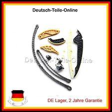 Steuerkettensatz Nockenwelle VW Audi 1.8 2.0TFSI CAEB CAWA CPMB CFKA 06H109158H