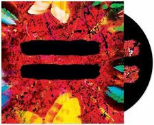 Ed Sheeran - = [CD] Pre-sale 29/10/2021