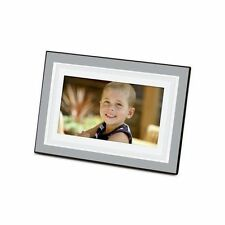 "Kodak EASYSHARE P520 5"" Digital Picture Frame"