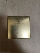Giordani Gold Bronzing Pearls Compact Heritage Edition Natural Radiance