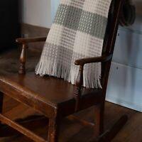 Cushion Cover Emma Shipley Audubon Pink Navy Cotton Silk Piping Velvet Backing