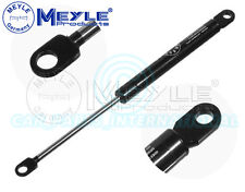 Meyle Replacement Front Bonnet Gas Strut ( Ram / Spring ) Part No. 340 160 3717