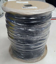 """1/4"""" shock cord (500ft roll)"""