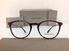 Giorgio Armani occhiale Da Vista Mod 7125 rotondo €235,00 classico rettangolare