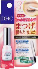 Dhc 3-in-1 Eyelash Serum 9ml