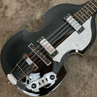 Cannot Specify Date And Time Non-Work On Behalf Of Hofner/Ignition Bass Musical for sale
