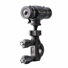 Midland Guardian Motorcycle Dascham DVR Action Camera Fully Weatherproof