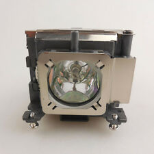 Projector Lamp POA-LMP142 W/Housing for SANYO PLC-WK2500/PLC-XD2200/PLC-XD2600