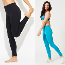 Go-To Legging - High Quality Organic Cotton - Pact Apparel