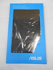 Official ASUS Premium Cover for Nexus 7 (2nd Gen) Black 2013