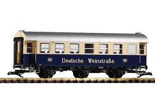 "Piko 37609 Umbauwagen B3yg 2. Kl. ""Deutsche Weinstraße"" Spur G Neu"