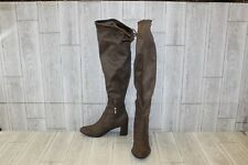 0c9e747eb5c Marc Fisher Combat Boots for Women for sale | eBay