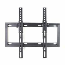 "TV Stands & Mounts 55"" Fits TV Screen Size Up To"