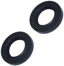 compatible stihl MS171 MS181 MS211 Paire de Vilebrequin Joints neufs 9638 003