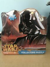 Star Wars Disney Collectors Puzzle 1000 Pieces NEW