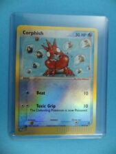 Carte gioco collezionabili Pokémon EX dragon