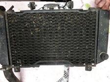 Wasserkühler Kühler TDM850 4TX