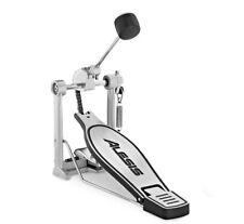 *NEW* Alesis V2 DMPedal Single Kick Bass Pedal works w Nitro Roland E-Drum pads