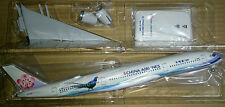 1/200 China Airlines A350-900 with Mikado Pheasant livery Second Version