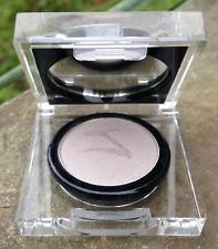 Joey New York Eye Shading Powder, Eye Get it Eye Shadow Compact NIB .07 oz
