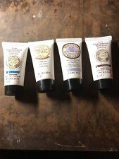 Perlier mini hand cream set