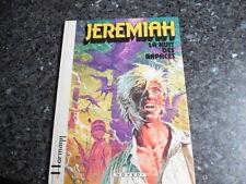 belle reedition jeremiah la nuit des rapaces-