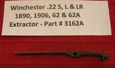 Winchester 1890, 1906, & 62A Extractor for 22 Short, Long & Long Rifle - # 3162A