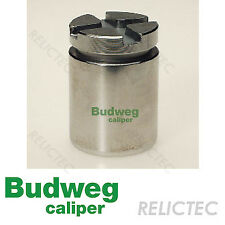Rear Brake Caliper Piston Honda Suzuki Fiat Rover:SX4,CIVIC VI 6,VII 7