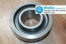 UCP212 60mm alésage métrique pillow block bearing ucp212 NP60