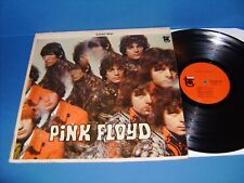 "PINK FLOYD ""THE PIPER AT THE GATES OF DAWN"" ST-5093 SYD BARRETT 1967 TOWER 1st"