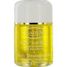 Clarins Body Treatment Oil-Anti Eau--100Ml/3.4oz