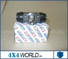 For Toyota Landcruiser HZJ80 HDJ80 Series Wheel Cylinders Rear (2)