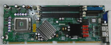 1PC USED Motherboard PCIE-9450-R30 VER3.0 Tested By DHL EMS #V1092 CH