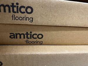 Amtico Spacia Inked Cedar  1m2  (64 M Available) 7.25 X 48