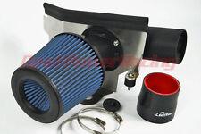 Air Intake Kit For Audi A3 TT VW Golf GTI Jetta MK5 Passat 2.0 TSI