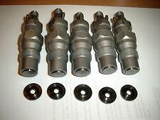 Einspritzdüsen für VWT4 AAB 2,4 Diesel  T4 Saugdiesel   130 bar Genreralüberholt