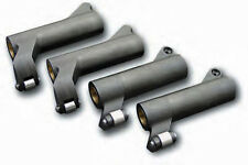 Ultima Roller Rocker Arms for Harley Evo, Sportster, & Twin Cam Rocker Arms