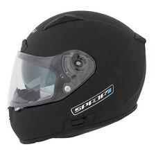 Motorcycle Matt Spada Helmets