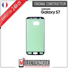 Adhésif Ecran LCD Original Samsung Galaxy S7 G930
