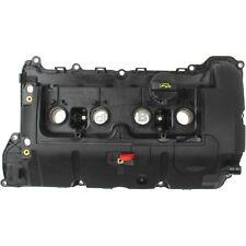New Genuine Engine Valve Cover 11127646554 for Mini