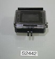 GoPro Hero+ Action Camcorder (S2442-R38)