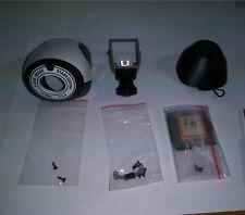 Parrot Bebop 2 Camera, GPS, & Nose Cone